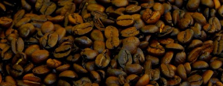 wat is koffie